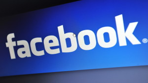Facebook joins TM Forum in Connectivity Push