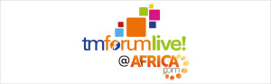 logo-download-tm-forum