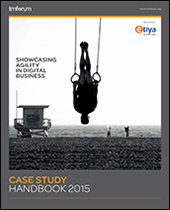 Download the Case Study Handbook