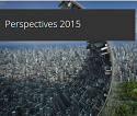Perspectives 2015 - Download now FREE