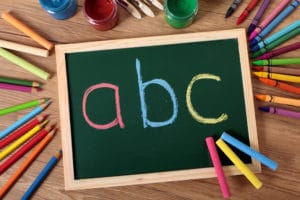 The ABCs of customer experience science