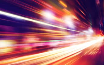 colorful-speed-single-path-shutterstock_165977129-1024x683