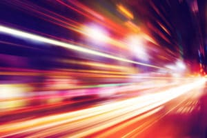 The disruptive force of NFV and SDN
