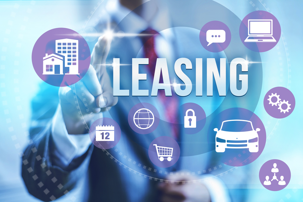 the dilemma of leasing tm forum inform