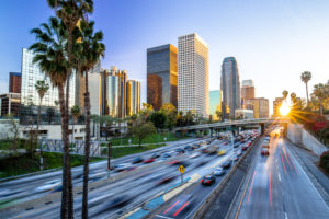 City of LA could lose $11.8 million a year – and it shows the power of data