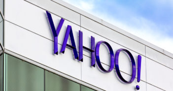 yahoo and customer privacy case analysis The point of the test is for you to figure out the solution, not us.