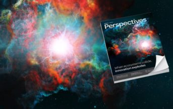 Perspectives2016_Cover_870x520