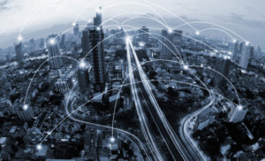 Smart cities: Those who share, win?