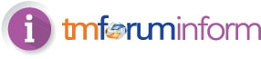 TM Forum Inform