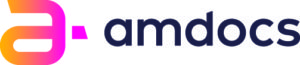 Amdocs Management Limited