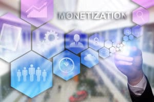 Making the transition from POCs to monetisation models for SDN and NFV