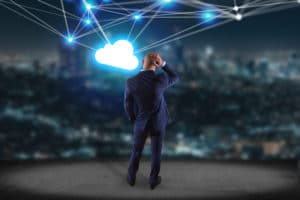 Moving BSS to the cloud: What's the problem?