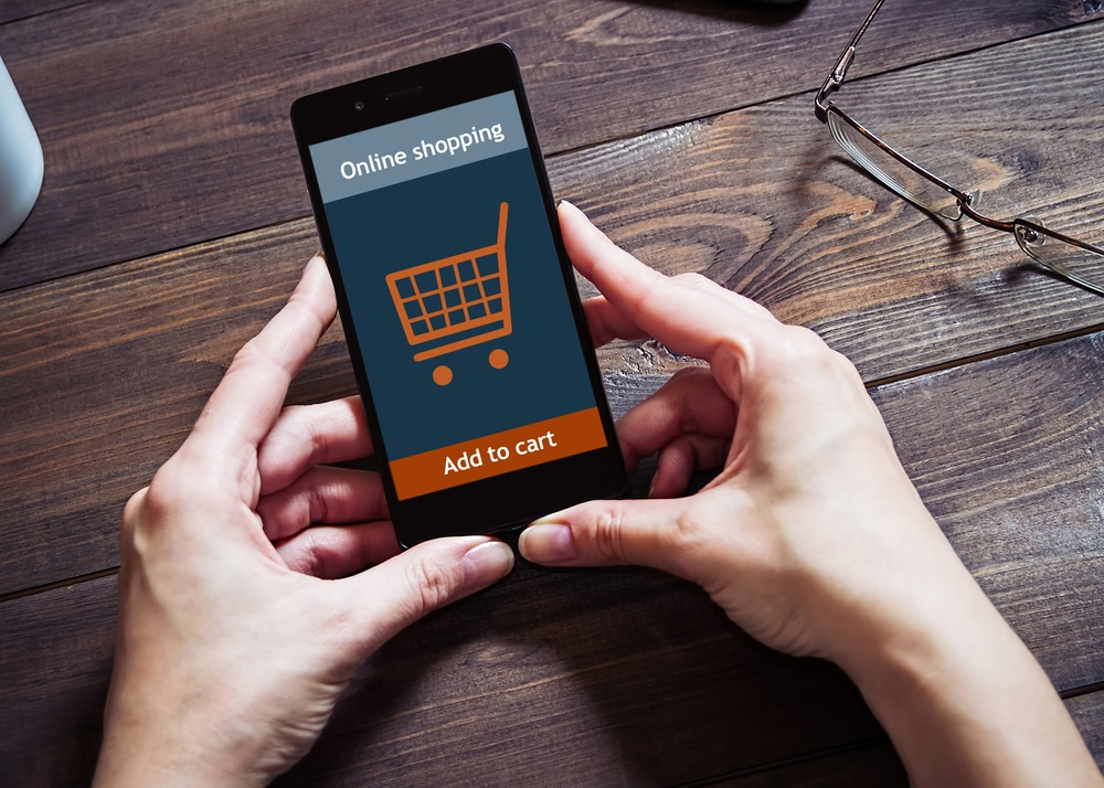 interview the promotion api for e commerce excellence