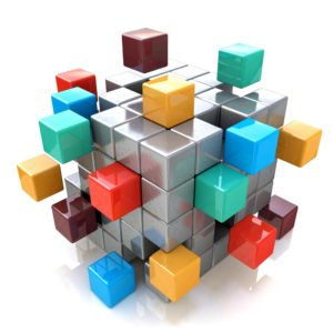 Piecing the IoT puzzle together