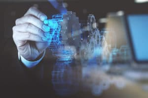 Successfully operationalizing SDN/NFV