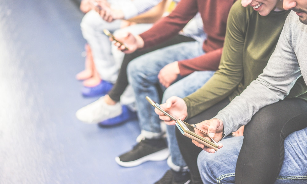 Targeting millennials: CSPs use social media and sub-brands to improve customer centricity
