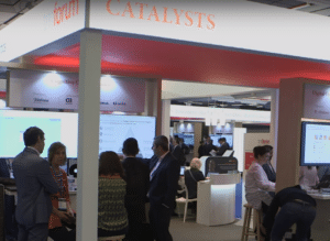 """DTW 2018: Day 3 recap – Catalysts helping telcos become """"tech-cos"""""""