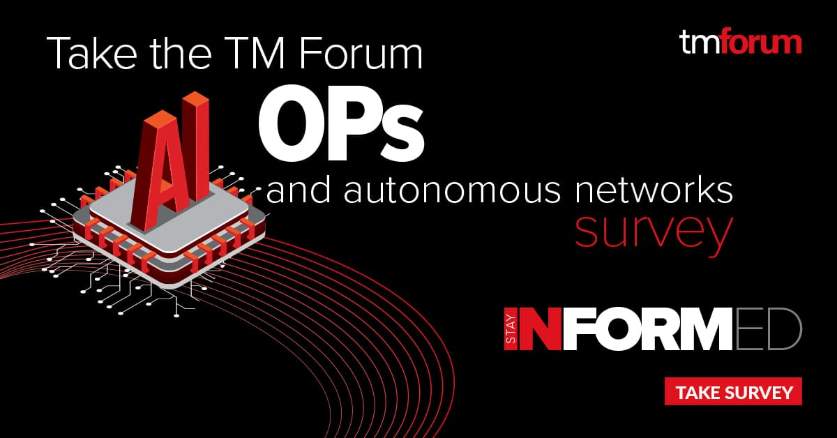 The road to autonomy with AIOps